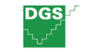logo_dgs