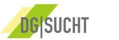 logo_dgsucht